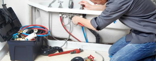 Установка и подключение стиральных машин, бойлеров, газовых нагревателей воды, унитазов, биде и др.